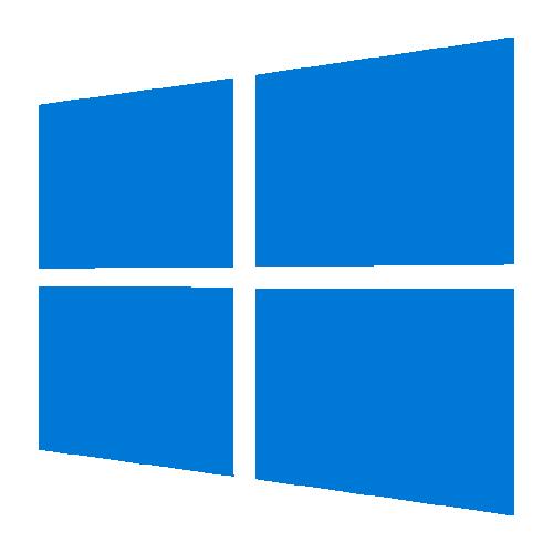 Notebook Windows